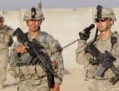 """لا أحد في واشنطن يريد الحديث عن الحرب ضد """"داعش"""""""