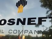 """شركة نفط روسية: الحقبة الذهبية لمنظمة """"أوبك"""" قد انتهت"""