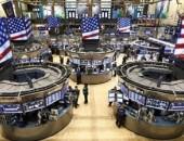 خروج 46 مليار دولار من صناديق الأسهم في أمريكا خلال 4 أسابيع