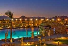 Sharm-el-Sheikh-Sinai-in-Egypt
