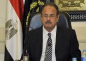 وزيرالداخليةالمصري