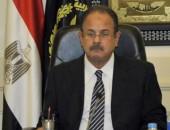 وزارة الداخلية تعلن البدء فى قبول طلبات التقدم لحج القرعة لهذا العام 1437 هـ / 2016 م إبتداءً من يوم الإثنين 21/3/2016 حتى يوم الإثنين 4/4/2016