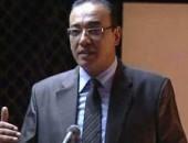 البرلمان الدولى للأمن والسلام يجدد اختياره إبن الدقهلية مديرًا لمكتب شئون الشرق الأوسط