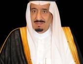 ما هوالجديد الذي ستحمله موازنةالمملكةالعربية السعودية لعام 2017..؟(فيديو )