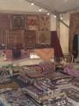 """مصر الخير """"تشارك بمنتجات الغارمين بمعرض الحرف اليدوية """"كرافيتى إيجبت"""""""