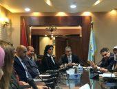 بعد ٥٥ عاما تعود السياحة والآثار في وزارة واحدة تحت قيادة الدكتور خالد العناني