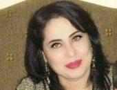 انتعلت الرّحيل دونما رغبة  وحملت فراغاً لا يشيخ…لخوله سليمان ..سوريا