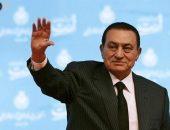 القيادة العامة للقوات المسلحة المصرية تنعى الرئيس الأسبق لجمهورية مصر العربية محمد حسنى مبارك