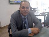 رؤية وخاطر وجبر الخواطر لصلاح عامر مديرتحريرالأهرام التعاوني