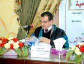 أ-د/محمودالصاوي وكيل الإعلام الأسبق يكتب..المؤسسة الإعلامية ذاكرة المجتمع