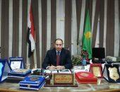 المهندس مراد عبد القادر يصدر تعليماته بتوجيه كل الدعم للمشاركة بحملة شلل الأطفال بابشواى