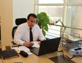 التعليم العالي: غلق كيان وهمي في القاهرة