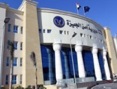 إلقاء القبض على قائد السيارة المالكي المتسبب في مصرع طالبين بمدينة العياط