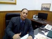 يا ضيعةَ  الأحلامِ في الزمنِ  المريرْ !!…شعر محمد ثابت