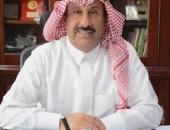 الهلال الأحمر العربي : قصر الحج على 60 ألف من المواطنين والمقيمين قرار حكيم لخدمة الأمن الصحي العالمي
