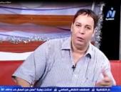 وقْلبي شاردٌقصيدة للشاعرالمصري / محمد ثابت