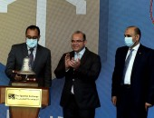 """رئيس الوزراء و5 وزراء يفتتحون جلسة تداول البورصة المصرية اليوم مدبولي يدشن مؤشر """"تميز"""" ويشهد إعلان الهيكلة الشاملة لسوق الشركات الصغيرة والمتوسطة """"آفاق جديدة للتمويل والنمو"""