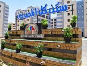 """وزير الإسكان:غدا.. بدء تسليم 3456 وحدة سكنية ضمن المبادرة الرئاسية """"سكن لكل المصريين"""" بمدينة أكتوبر الجديدة"""