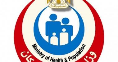 وزارة الصحة والسكان المصرية: إصابة 40 مواطناً في حادث قطار الإسكندرية