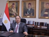 وزير الماليةالمصري .. استجابة لطلبات مجتمع الأعمال والشركات العالمية متعددة الجنسيات بإتاحة وقت إضافى لها للانضمام للمنظومة كمهلة أخيرة: