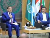 التنظيم والإدارة يعقد مؤتمر دور الإدارة العامة العربية في مواجهة تداعيات جائحة كورونا بالتعاون مع المنظمة العربية للتنمية الإدارية