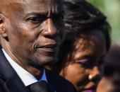 اغتيال رئيس هايتي جوفينيل مويس: رئيس الوزراء المؤقت يعلن الطوارئ ويؤكد أن البلاد تحت السيطرة