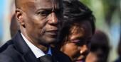 رئيس-هايتي-780x405