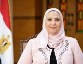بعد صدور اللائحة التنفيذية لقانون تنظيم العمل الأهلي وزيرة التضامن الاجتماعي تعلن قفزة في إجمالي قيمة المنح الأجنبية خلال النصف الأول من عام 2021