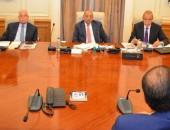 وزير التنمية المحلية : إجراء مقابلات لـ610 متقدم لوظائف رؤساء المدن والمراكز والأحياء خلال الأسبوع الأول