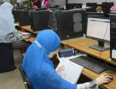 التعليم العالي: مد صرف وقبول أوراق الطلاب المصريين الحاصلين على الشهادات المعادلة الأجنبية حتى 15 سبتمبر المقبل