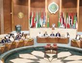 البرلمان العربي يحذر من تصعيد ميليشيا الحوثي الإرهابية من هجماتها ضد المدنيين في خميس مشيط