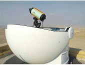 """التعليم العالي : نشر دراسة بحثية عن القمر الصناعي """"طيبة سات-1″ بمجلة متخصصة في علوم الفلك والفضاء"""