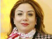 ندب الوزير مفوض/ داليا عبد الفتاح للإشراف العام على الادارة العامة للعلاقات الدولية و الاتفاقيات بوزارة السياحة والآثار.