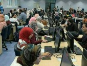 التعليم العالي : إعلان نتائج الطلاب الذين تقدموا للالتحاق بالجامعات الأهلية