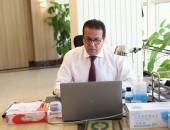 التعليم العالي : بدء التقدم لمنح الإعلان السابع للمبادرة المصرية اليابانية للتعليم لعام 2021/2022