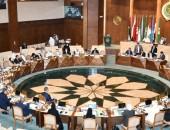 البرلمان العربي:  إعدام ميليشيا الحوثي الإرهابية 9 أشخاص بينهم قاصر جريمة ضد الإنسانية تضاف إلى سجلها الإرهابي الجبان