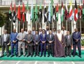 رئيس مجلس الشورى يشارك في الجلسة الافتتاحية الأولى لدور الانعقاد الجديد للبرلمان العربي