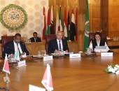 وزير النقل يترأس اجتماع الدورة رقم (67)  للمكتب التنفيذي لمجلس وزراء النقل العرب